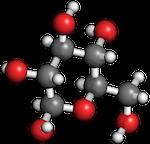 glucose