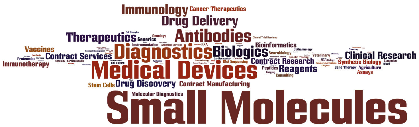 biology career research on immunology essay Cancer biology research and faculty at uc san diego.
