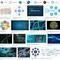Bioinformatics from google