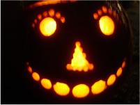 i-19913c679fe20f39a91f541d41225319-pumpkin_smile1.jpg