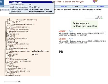 i-290db88bbff0ba093a68e6b4afa57898-pb1_tree.png