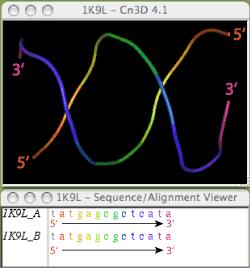 i-3faa77de2c8e6cc50b5fa2cbca9c38b0-rainbow_direction.png