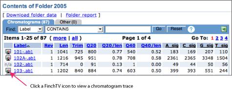 i-5a31d9e2bca2515ce7139b97244529cb-chromat_table.png