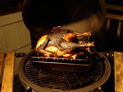 i-757e36d44b6dea160fb99835ef2b78bb-turkey_cooked.jpg