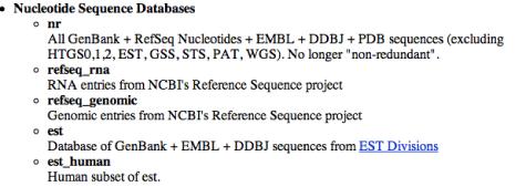 i-7a4c3f9a6744bc278642a4f1a3da2d6e-databases_blast.png
