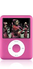 i-7dc7cfbf030c921870ba489a0f76c788-ipodnano-pink-hero.jpg