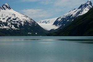 i-958b0fca5e4270fd1bb6f967381c7c1b-Portage_glacier.jpg