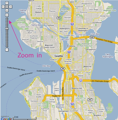 i-a85719b539116bf4cec135d06182a9f4-zoomed_map.png
