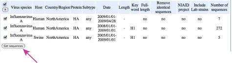 i-b4ecac7b9e4d3994a71d6efa692eec39-query2.png
