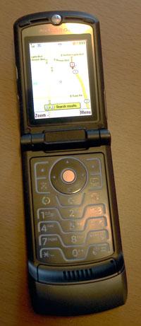 i-ba347d980e861564c774555d0a24afcf-phone.jpg