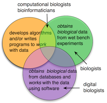 i-bd78a79396aa4bd9ffb083cb90ef24fd-what is a digital biologist_smaller.png