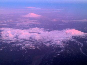 i-bf890a069c82b4341b739d790d0dfd4a-mountains.jpg