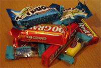 i-c8e12594c8e6324919584154d2ccf530-candy_pile.jpg