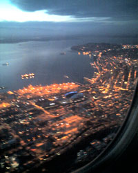 i-e8f926cddb4eb3ad977685ab06e09f4d-seattle_from_air.jpg