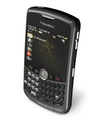 i-fcbddea37613ff1765cf304967e2c3b1-blackberry.jpg